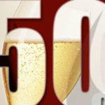 Bon anniversaire 620