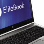 HP-Elitebook 620