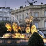 Madrid 620