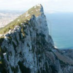 Gibraltar 2 620