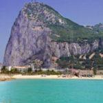 Gibraltar 620