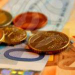 Euros 620