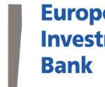 EIB 310