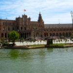 Plaza de España 620