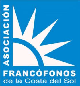 Asociación Francófonos