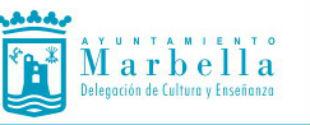 La Mairie de Marbella 310