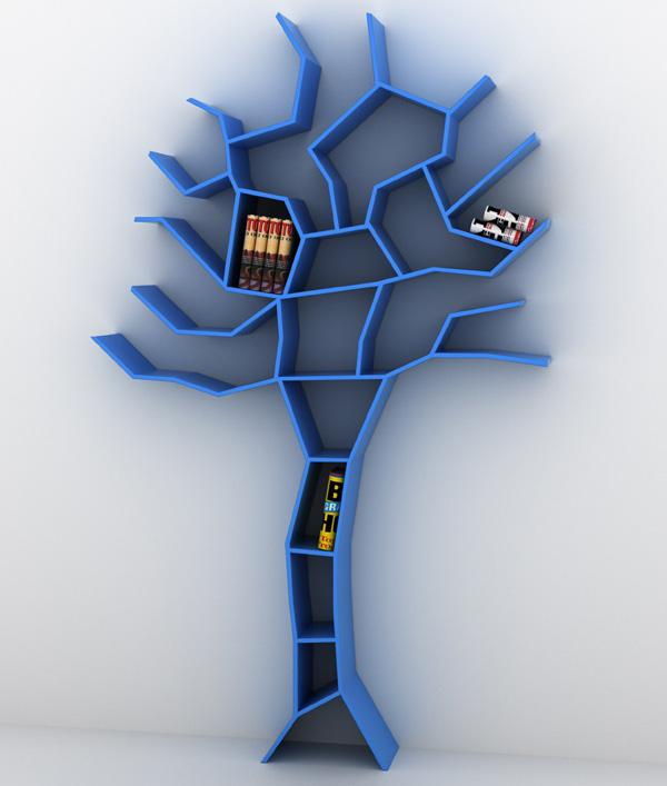 21-Tree-Bookcase-by-Roberto-Corazza