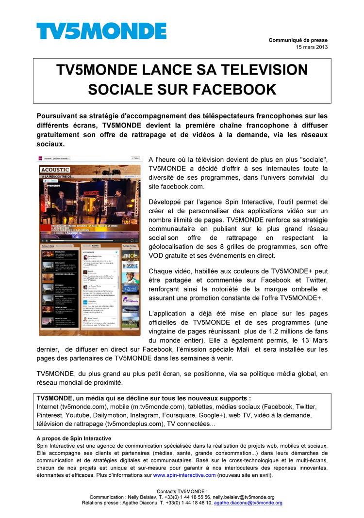 TV5MONDE-TVSociale-FR