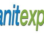 sanitas-expat-logo-corrected