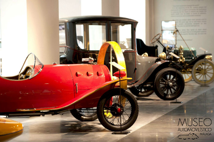 EnergiasAlternativas_MuseoAutomovilisticoMalaga