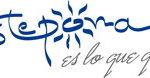 Estepona logo
