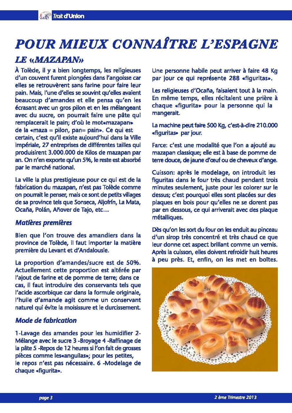 UFE Nº41_Page_03
