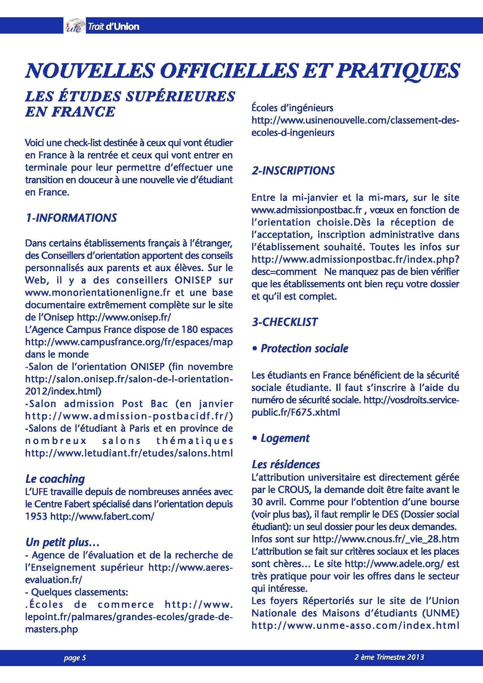 UFE Nº41_Page_05