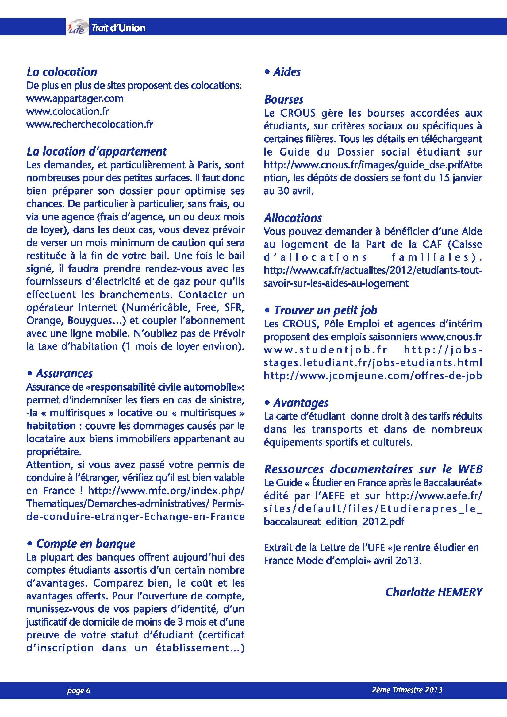 UFE Nº41_Page_06
