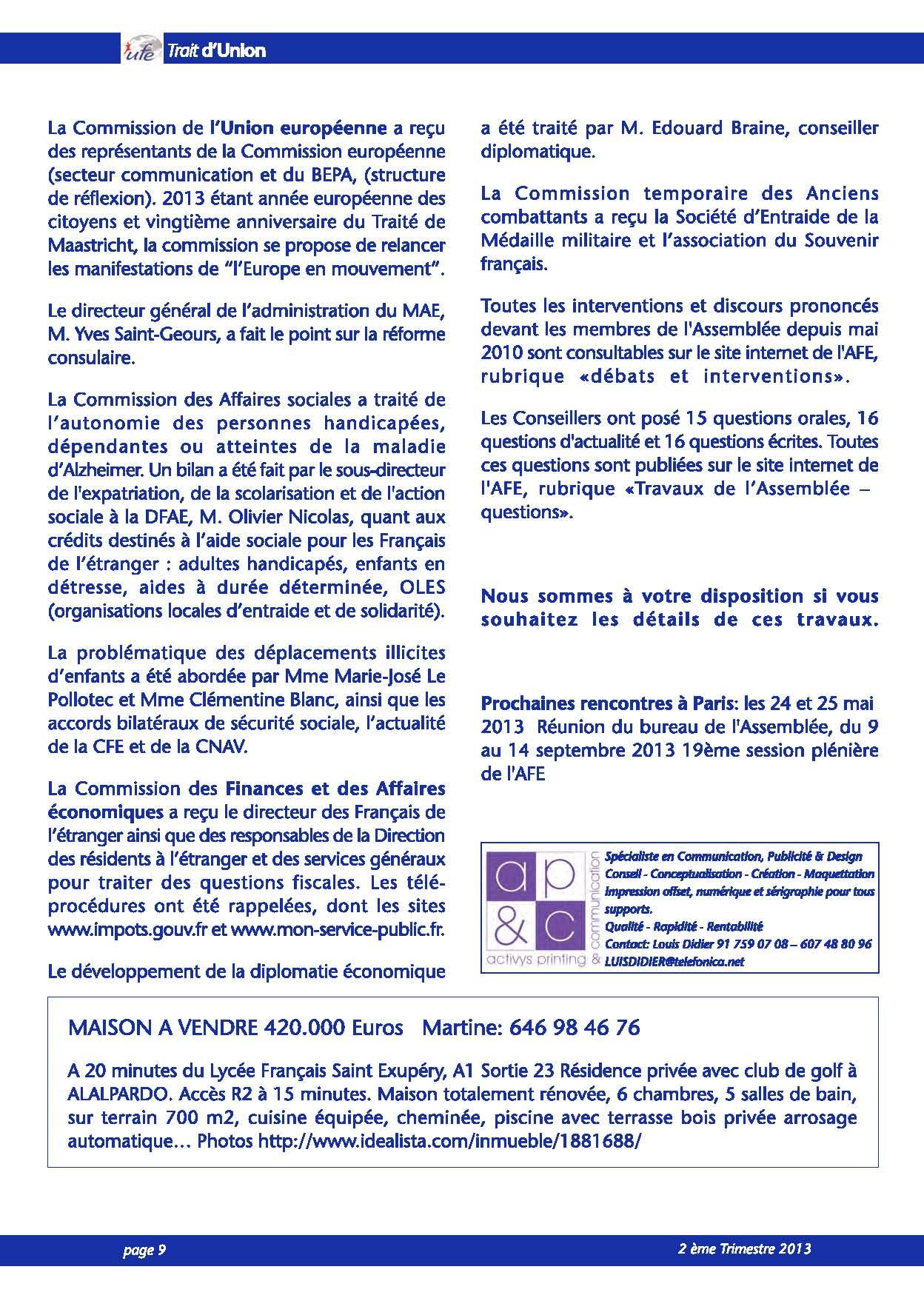 UFE Nº41_Page_09