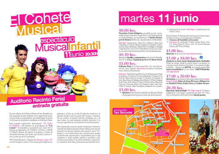 PROGRAMME FÊTE SanBernabe- 9 AU 15-06-13_Page_07