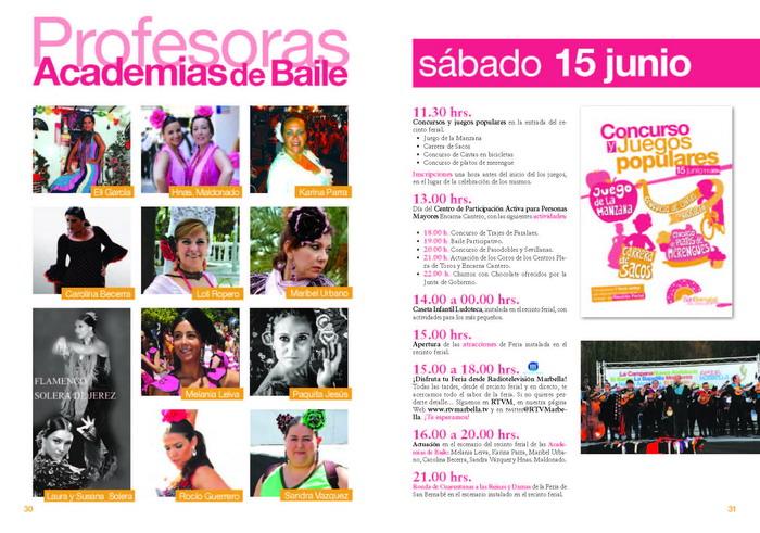 PROGRAMME FÊTE SanBernabe- 9 AU 15-06-13_Page_11