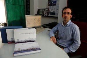 Carlos Herrera Gil