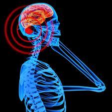 Electromagnetique