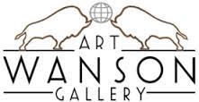 Art Wanson