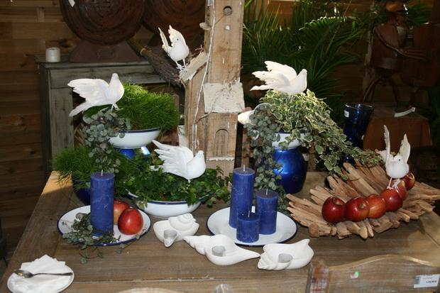 Gastrobar chez agrojardin caf cr me magazine for Agro jardin estepona