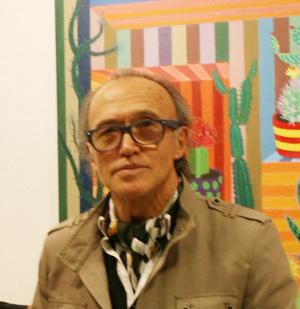 Muhadin Kishev