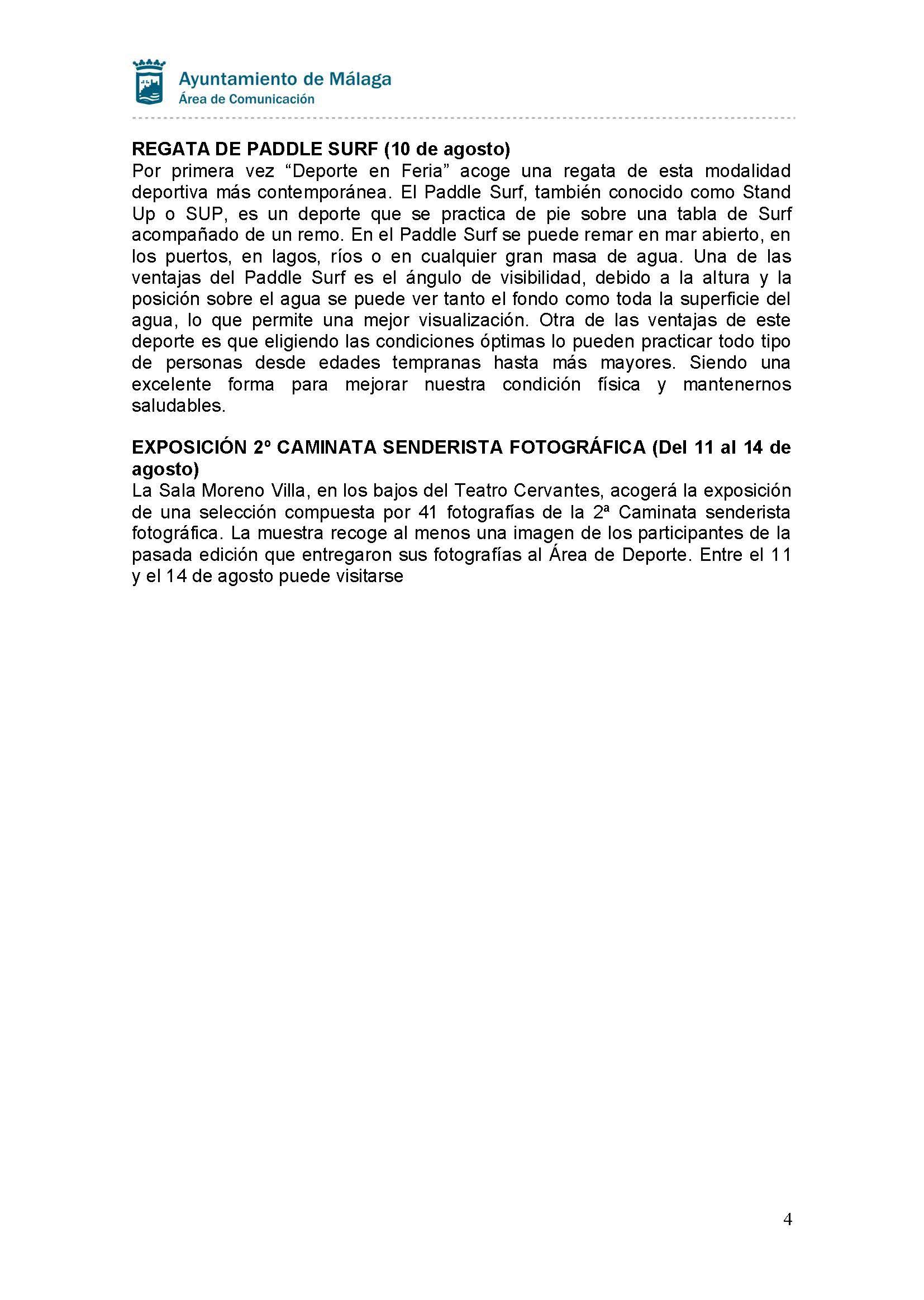 programa-deporte-feria-2014_Page_4