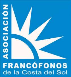 Francofonos logo