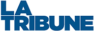 logo_latribune