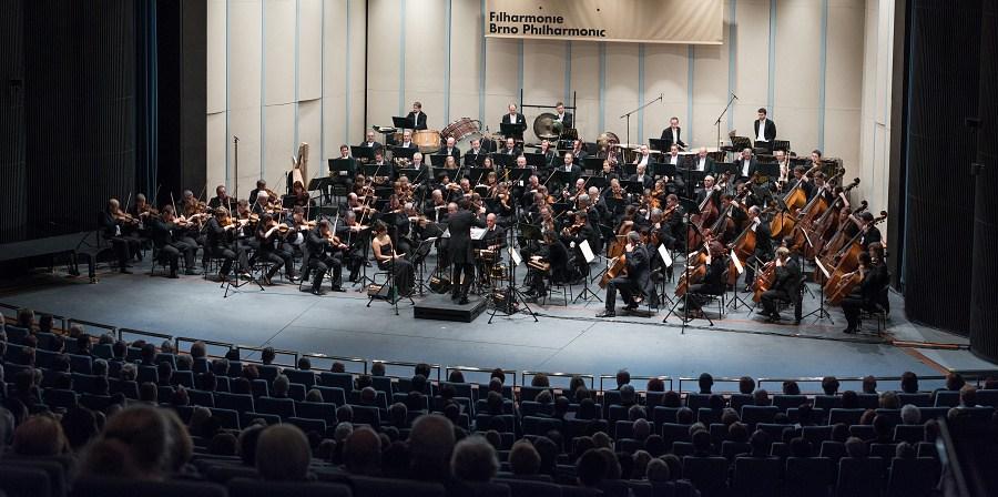 filharmonie_brno_orchestr