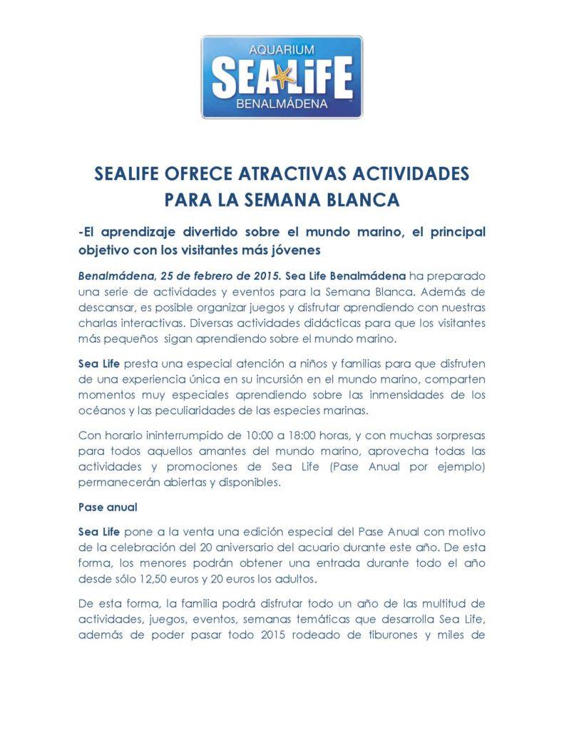 NP - SEMANA BLANCA PARA SEGUIR DISFRUTANDO DEL MUNDO SUBMARINO (Autoguardado)_Page_1
