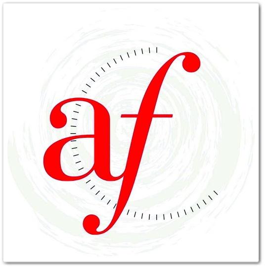 Alliance-francaise