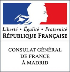 Consulat Général de France