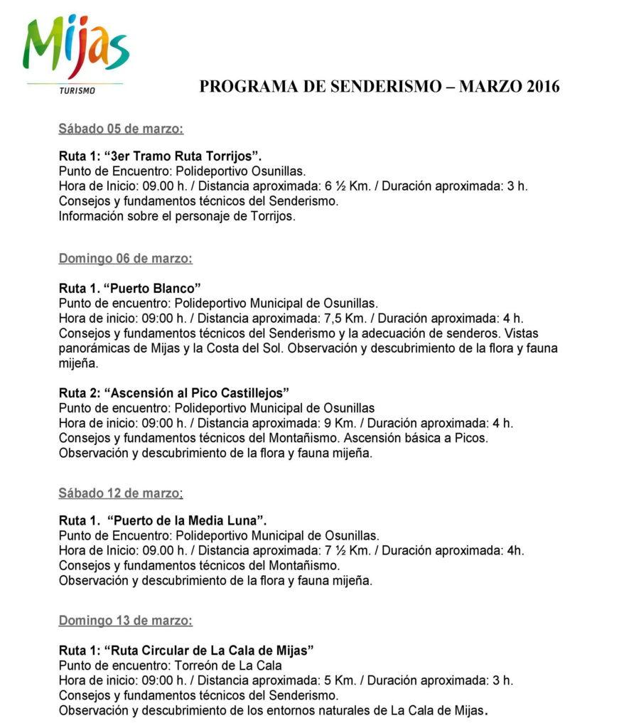 PROGRAMA MARZO español_Page_1
