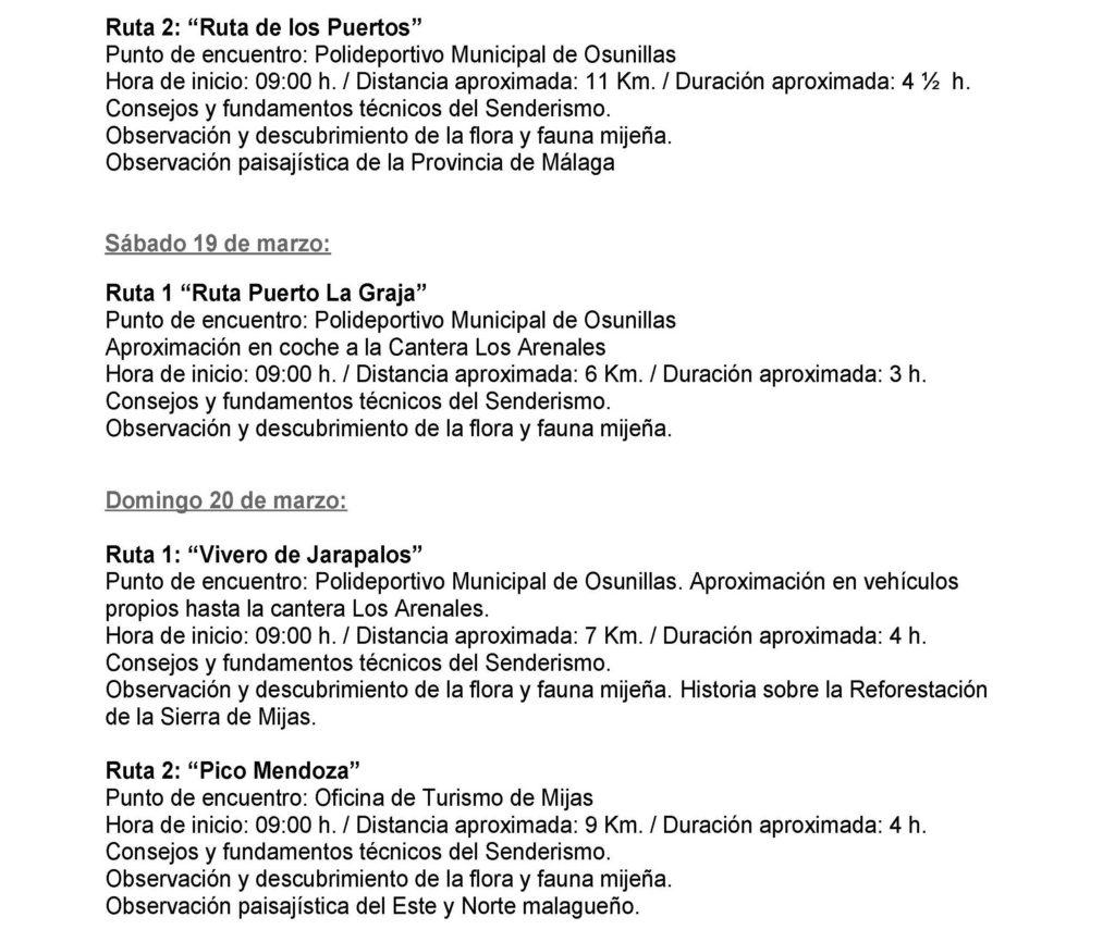 PROGRAMA MARZO español_Page_2