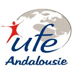 UFE Andalousie