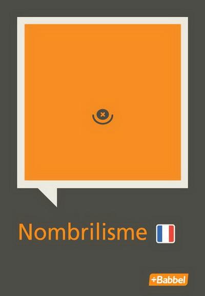 Mes mots français préférés.jpg 3
