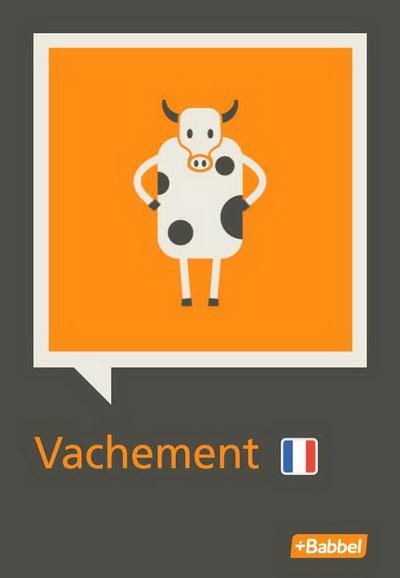 Mes mots français préférés.jpg 4