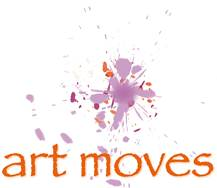 art-moves