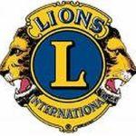 logo-lions-int