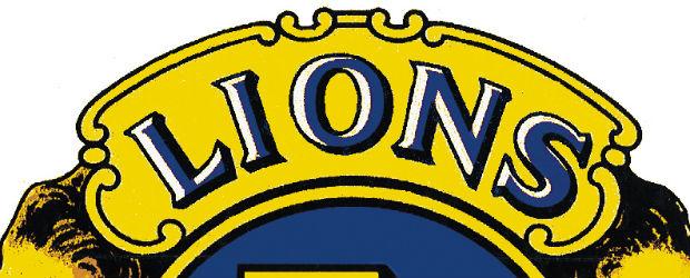 Lions Club Offre