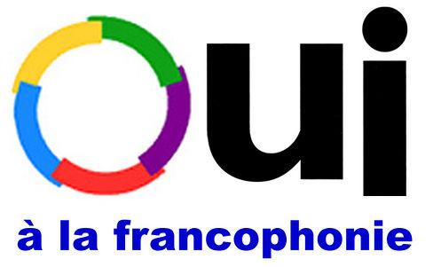 Francofónos 2011
