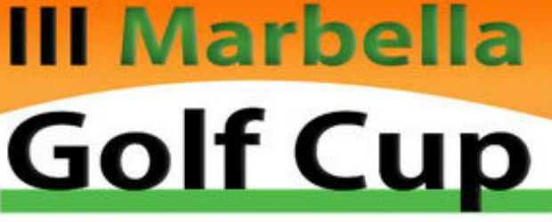 Golf amateur…