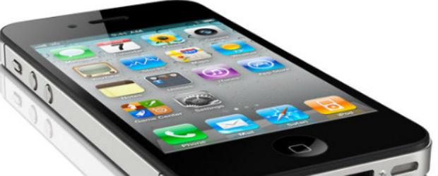 App d'Apple