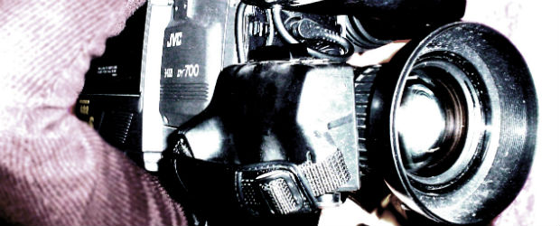 Ciné Documental….