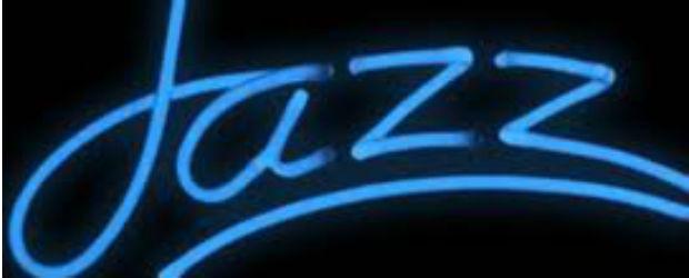 Amoureux du Jazz