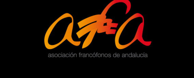 AFA logo 620