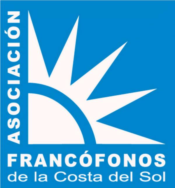 Asociacion Francofonos