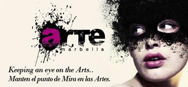Festival d'Art de Marbella