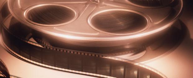 Festival du cinéma